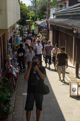 13082012Tokio5_Enoshima&Ueno-69
