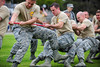 Airman Challenge, 517th TRG
