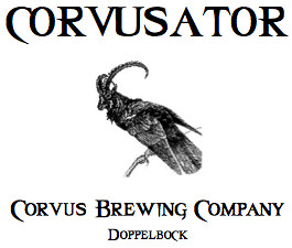 Corvusator