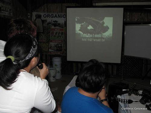 karaoke-philippines.jpg