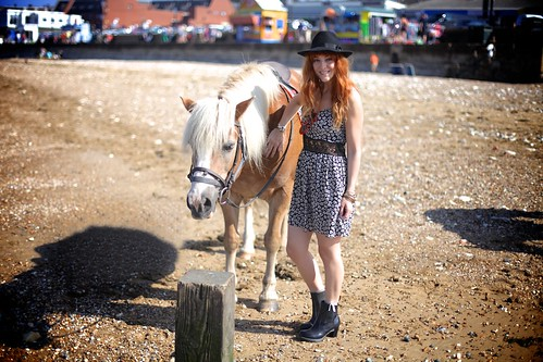 08.09.12 Girl A La Mode Competition :: Dr Martens By-The-Sea, Heacham, Norfolk IMG_6952