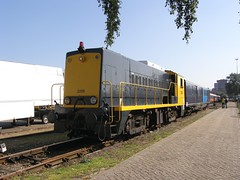 D-LOC 2205(AMERSFOORT 8-9-2012)