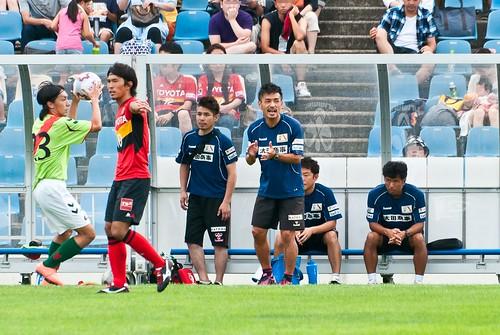 2012.09.08 天皇杯2回戦:vs名古屋-2116