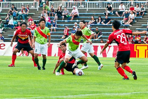 2012.09.08 天皇杯2回戦:vs名古屋-1525