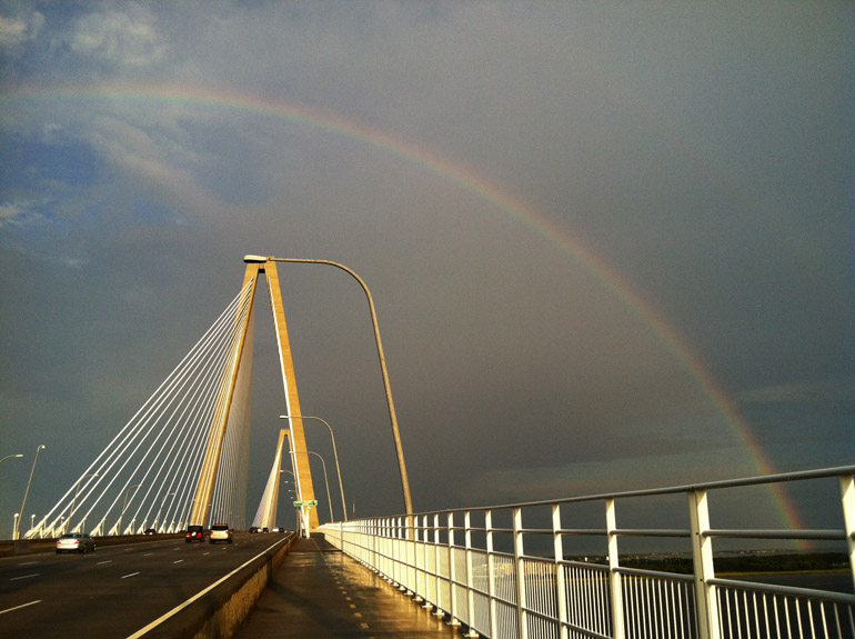 web_bridgetraffic_rainbow_0727