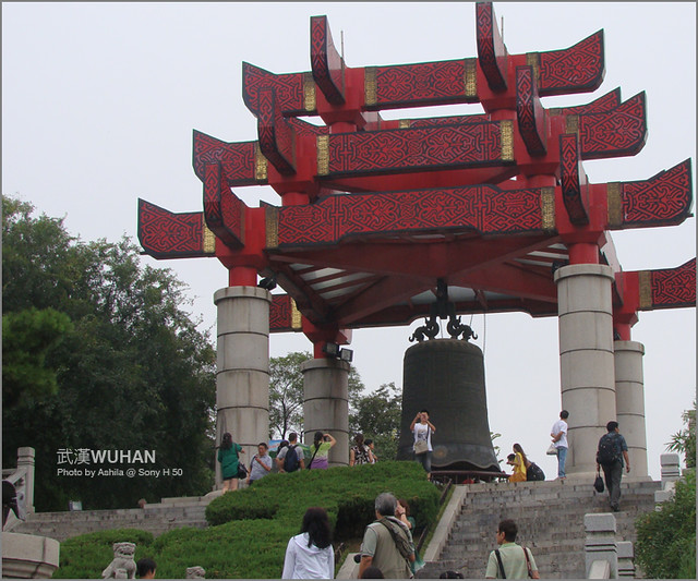 中國行2012_D229