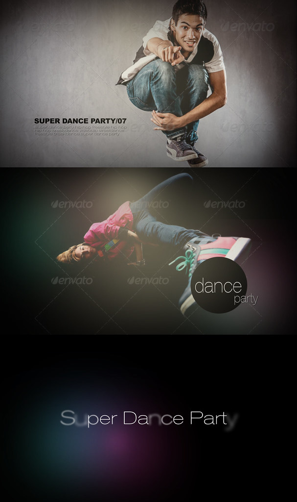 dance-2jpg