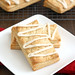Apple Cinnamon Toaster Strudels