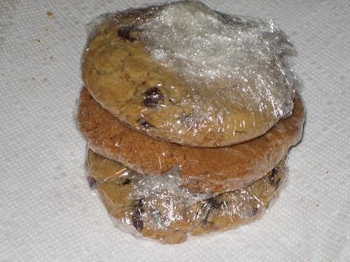 IMG_5783 Wildflour Cookies