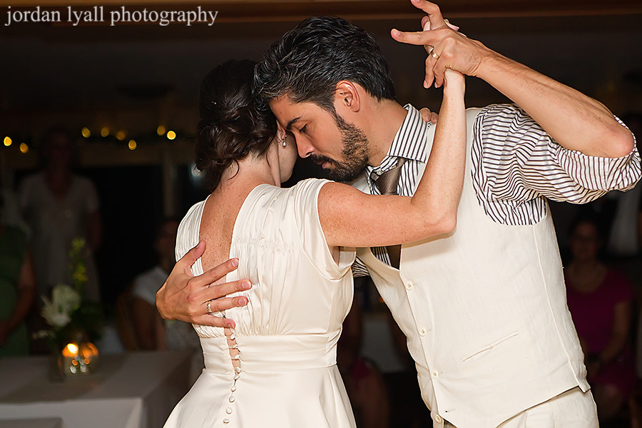 irwin-inn-lakefield-wedding-346p