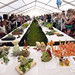 Lambeth Country Show 2012
