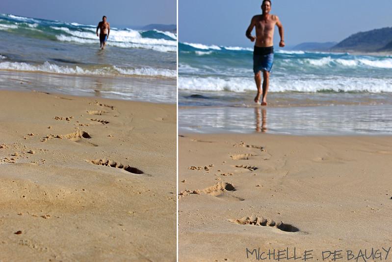 9 September 2012- beach028