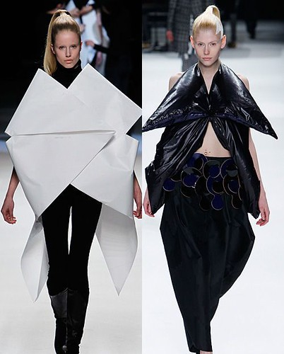 44_2011_Issey_Miyake_fashion