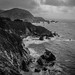 Big Sur #1 by JASoliday