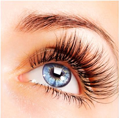 Get lashes that you have always dreamed of