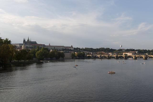 Praha_107