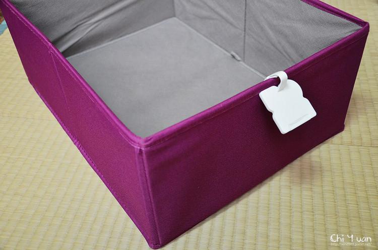 Easy Box收納盒06.jpg