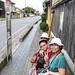 2012_Summer_Kansai_Japan_Day6-76