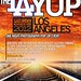 LDLMT SHOW #4: The LayUp LA 11/10/2012 by LOAD LIMIT GROUP