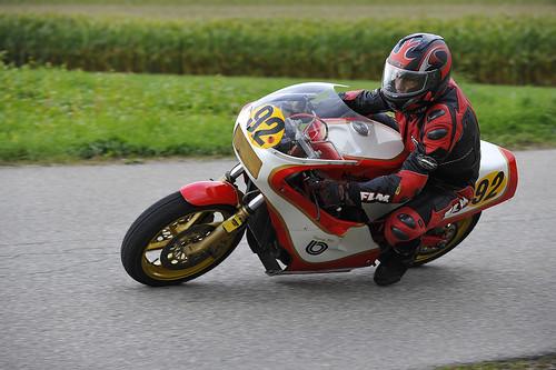 Bimota motorcycle Schwanenstadt GP Copyright 2012 B. Egger :: eu-moto images 0333