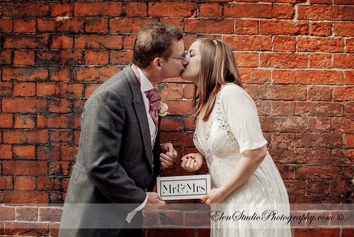 Cathedral-Quarter-Hotel- Wedding-L&N-Elen-Studio-Photograhy-blog-26