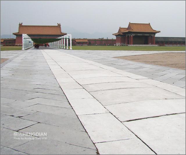 中國行2012_D565