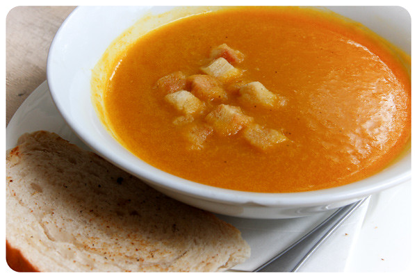 Marmalade-Pumpkin-Soup