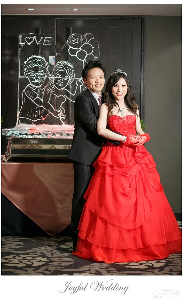 小朱爸 婚禮攝影 婚禮紀錄_0051