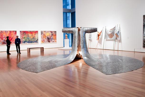 seattle art museum 7