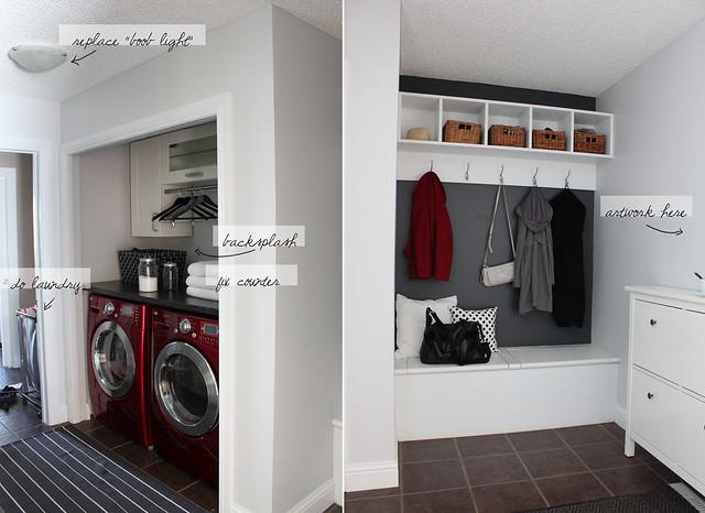 Laundrytodolist