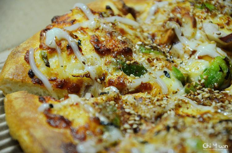 Pizza Hut和風章魚燒05.jpg