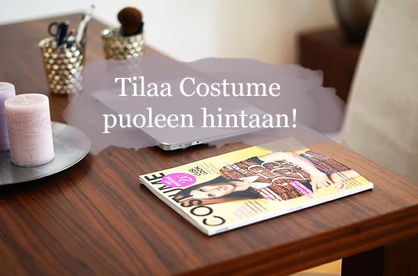 costume_7