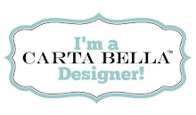Carta-Bella-DT-Button