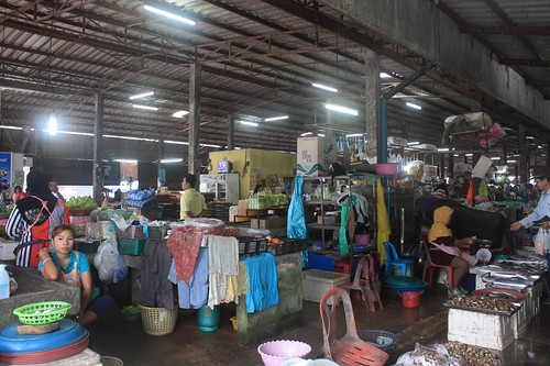 タクアパ市場とお昼ご飯 (16)
