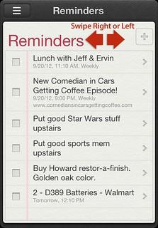 RemindersSwipe.jpeg