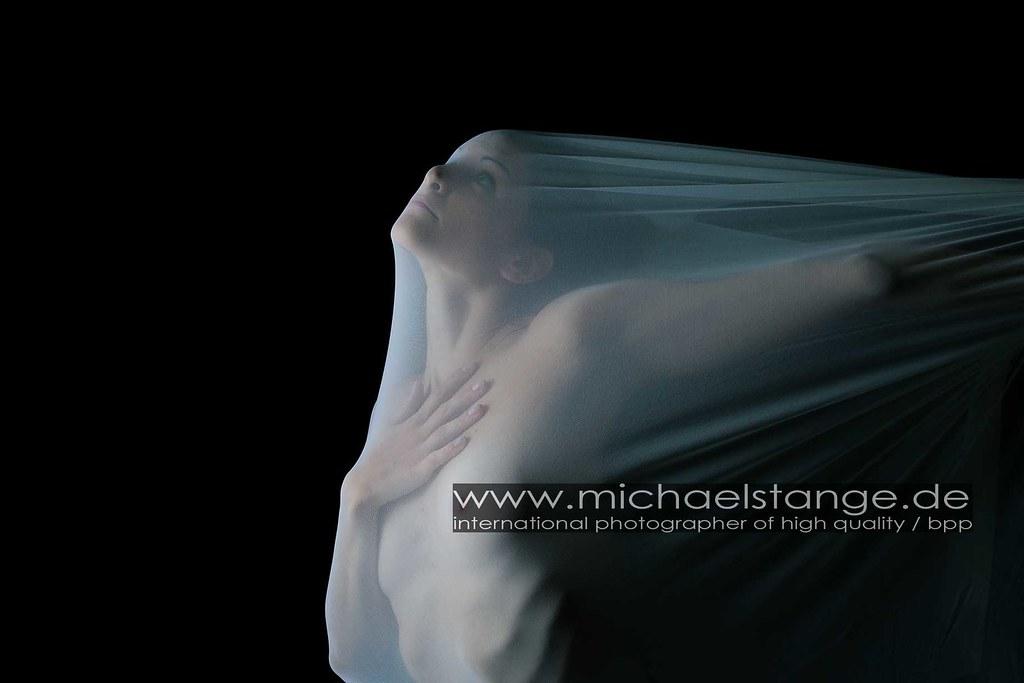 Michael Stange Fotograf Osnabrueck 194