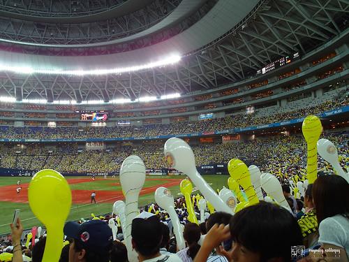 Samsung_EX2F_epilogue_15