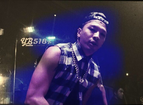 Taeyang-NBClub-Gangnam-20140906_(8)