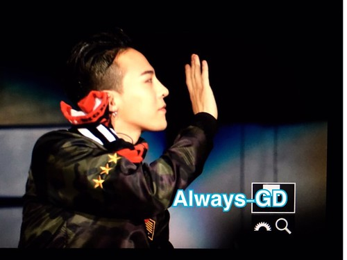 BIGBANG MADE in Nagoya Day 2 2015-12-06 (17)