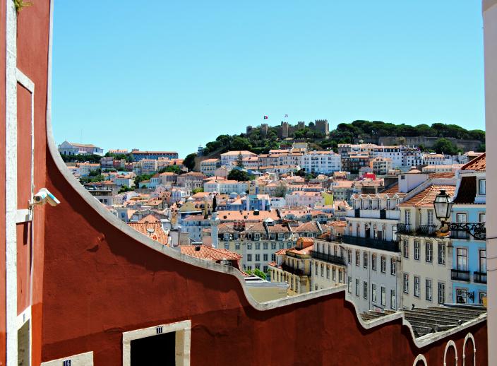 21 phtoso of Lisbon (007)