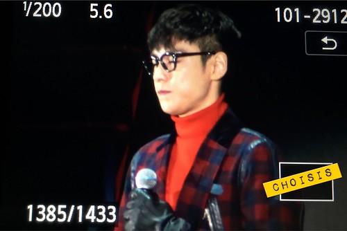 BigBang-MadeV.I.PTour-Nanchang-25mar2016-ChoIsis-05