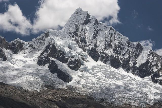 In Perù