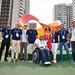 15 sept - Village Paralympique