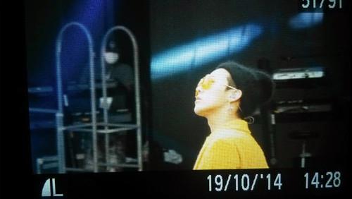bigbang-ygfamcon-20141019-beijing_previews_039
