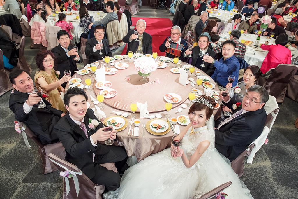 新竹國賓婚禮紀錄推薦