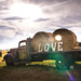 colorado_wedding_venue_younger_ranch_2b
