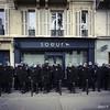 2016-09-15-Paris-Manifestation-LoiTravail-293-gaelic.fr-IMG_9300 copy