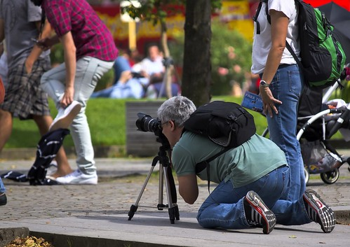 Photographer 6