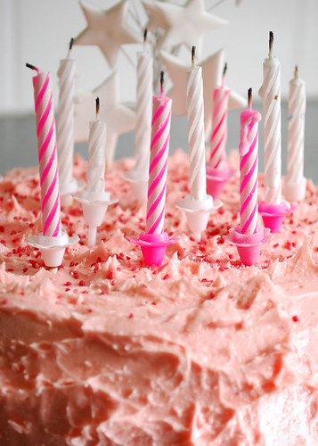 k12-cake