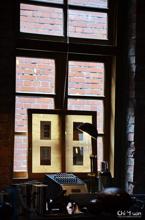 VVG at home(2)03.jpg